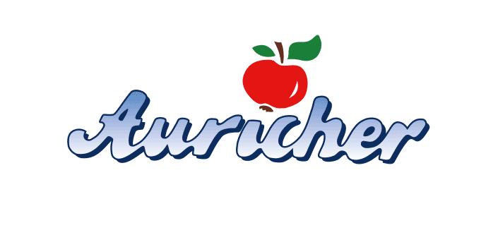 Auricher - Food-Lebensmittelwerke