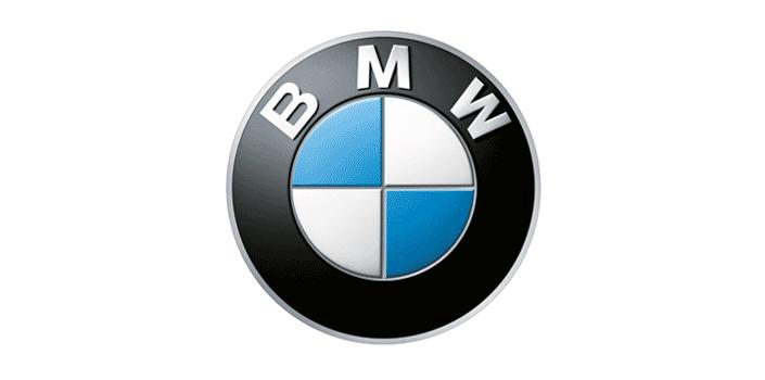 BMW – Automotive - Services - Technologies