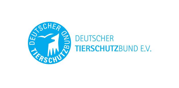 Deutscher Tierschutzbund - NGO - Social
