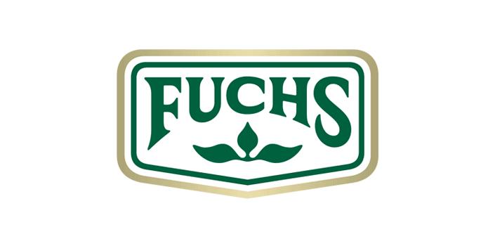 Fuchs - Food - Lebensmittelwerke