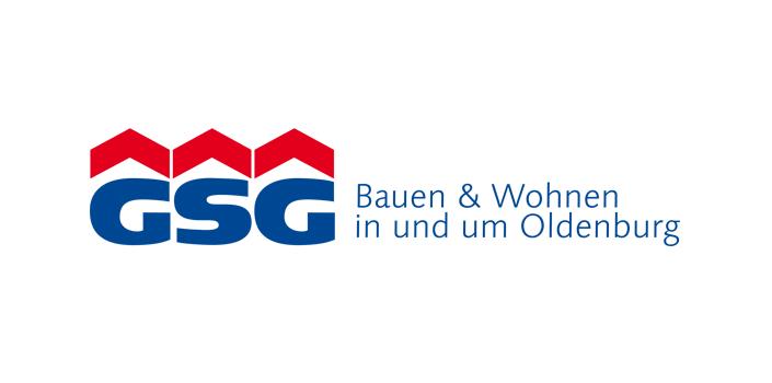 GSG - Baubranche - Immobilien