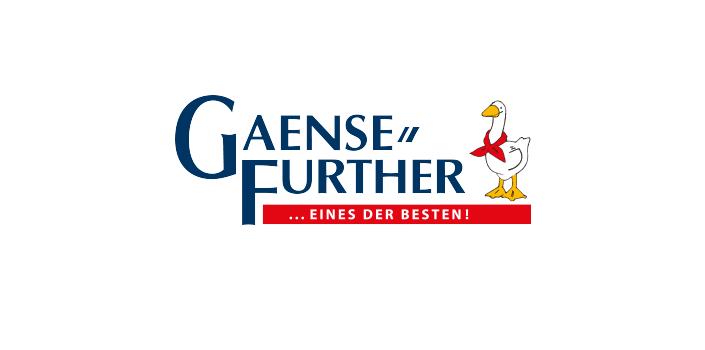 Gaensefurther - Food - Mineralbrunnen