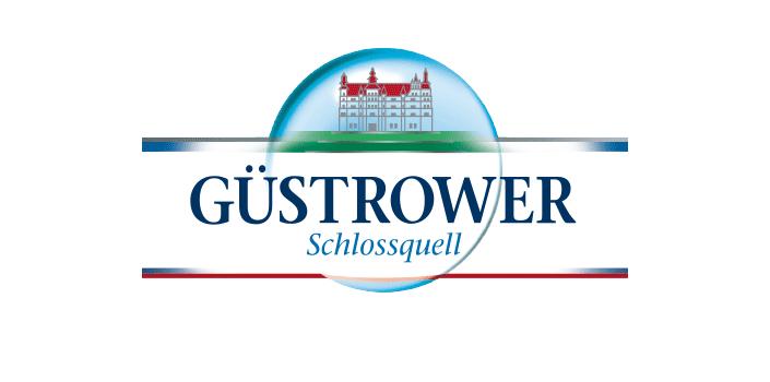 Güstrower - Mineralbrunnen - Food
