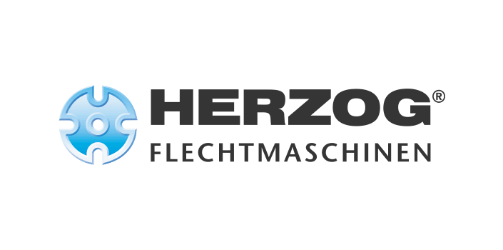 Herzog Flechtmaschinen - Investitionsgueter