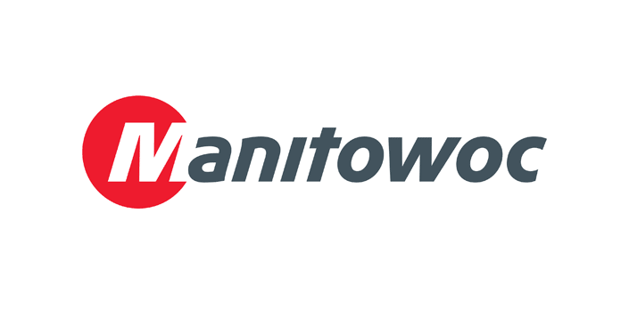 Manitowoc – Investitionsgüter
