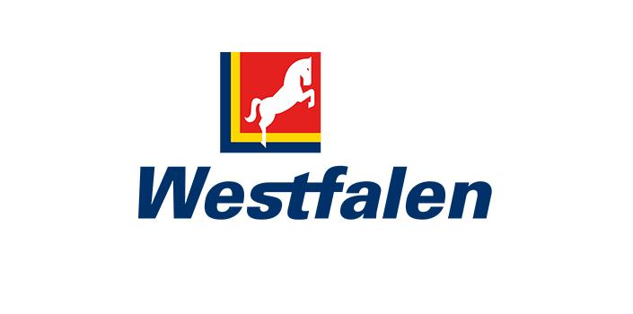 Westfalen – Energiewirtschaft - Investitionsgueter - Technologieunternehmen