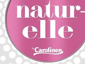 Naturelle Natürliches Mineralwasser