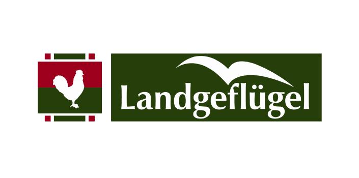 Landgeflügel – Food- und Lebensmittelindustrie
