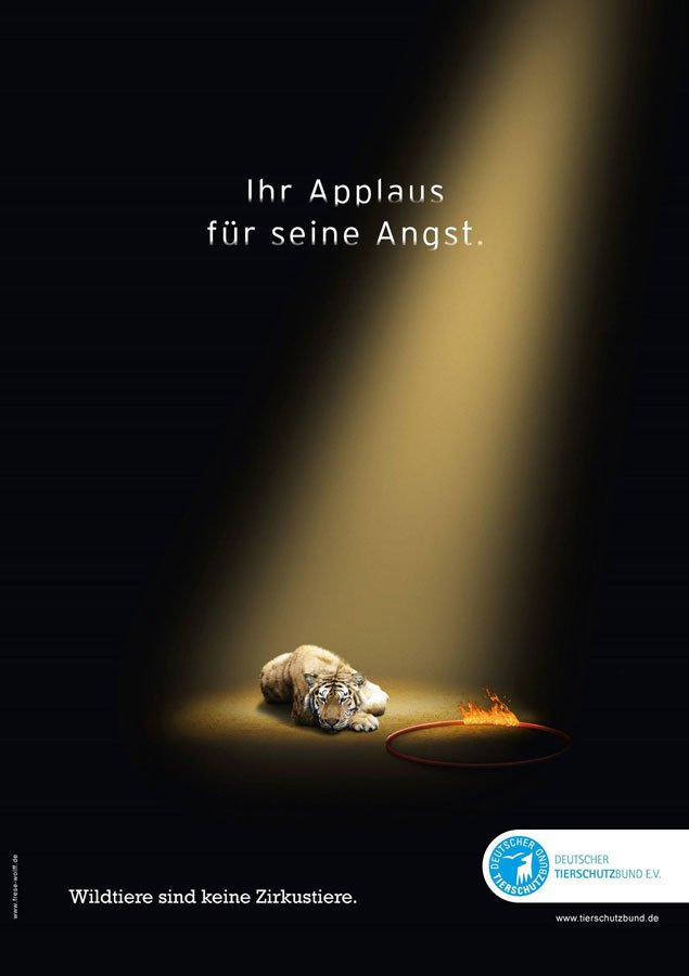 Deutscher Tierschutzbund