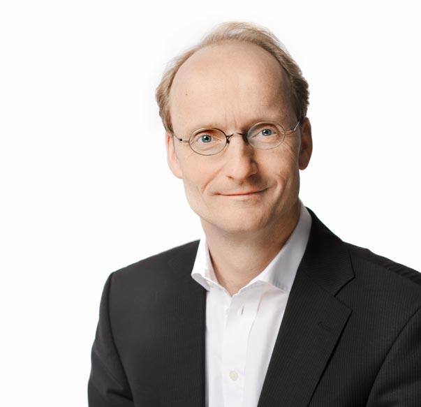 Henning Birkenstock