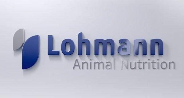 Frese-Wolff_Leadagentur_Lohmann-Kaesler-Animal-Nutrition