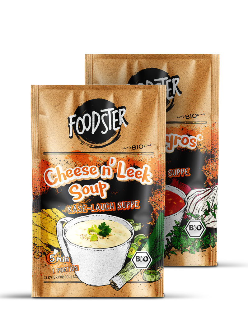 frese-und-wolff-packaging-foodster-food-cheese-leek-soup-kaese-lauch-suppe-5-fuenf-minuten-terrine