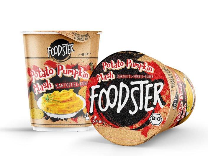 frese-und-wolff-packaging-foodster-potato-pumpkin-mash-kartoffel-kuerbis-pueree-5-fuenf-minuten-terrine