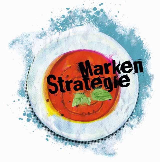 Markenstrategie Agentur - Frese & Wolff