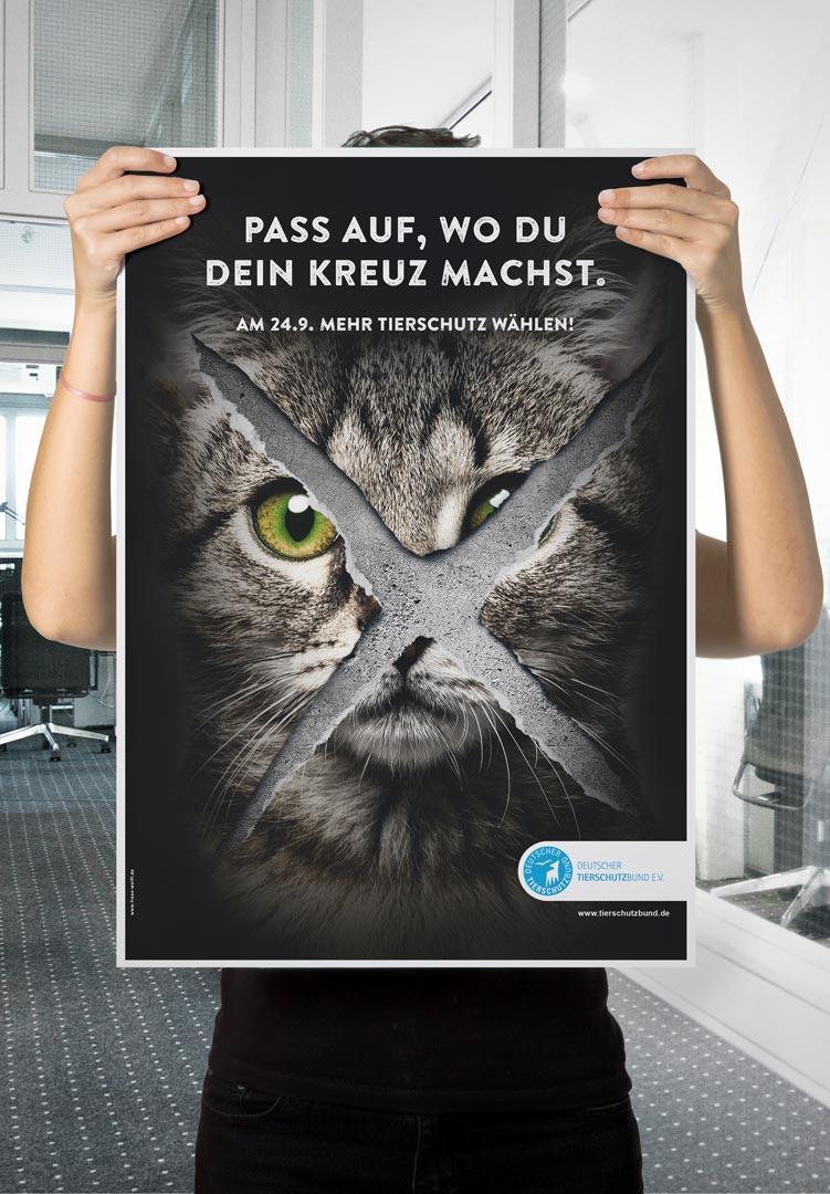 Frese-Wolff_Deutscher-Tierschutzbund-Bundestagswahl