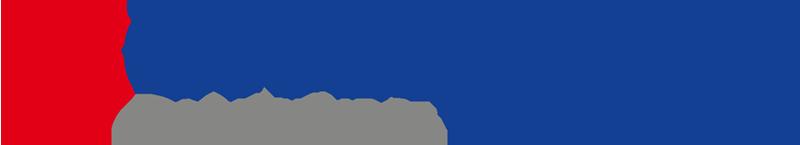 Frese & Wolff – Logo u. Markenstrategie – Oeffentliche Versicherung Oldenburg