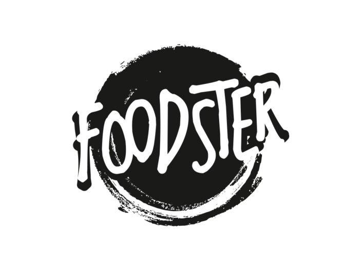 frese-und-wolff-logo-design-branding-packaging-verpackungen-markenauftritt-markenlaunch-foodster-namensentwicklung-naming.jpg