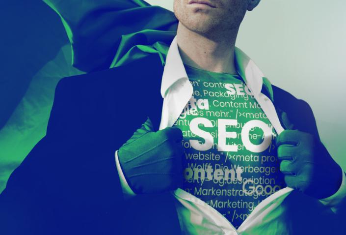 5 Tipps für effektive Suchmaschinenoptimierung – Tipp 2