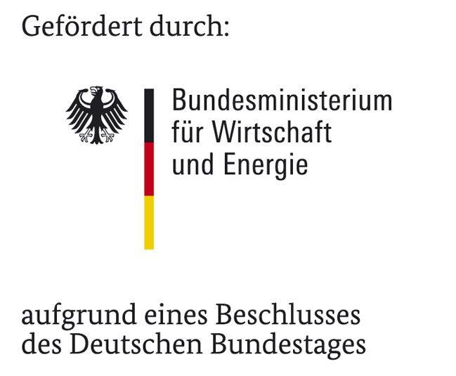 Autorisiertes Beratungsunternehmen - Frese-Wolff - Go-Digital