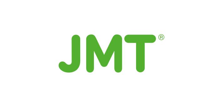 JMT - Mietmöbel