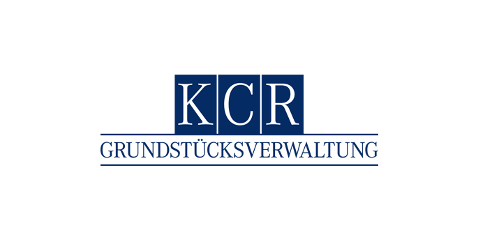 KCR Grundstücksverwaltung