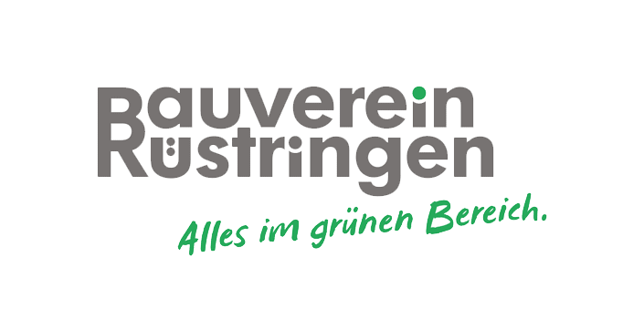 Bauverein Rüstringen e.G.