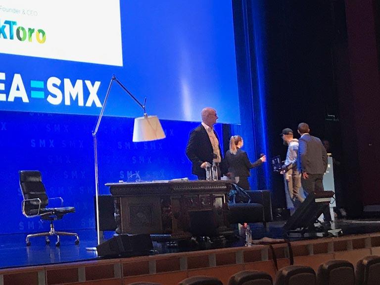 Rand-Fishkin-Keynote-Speaker-SMX-Muenchen