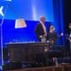 Rand Fishkin - Keynote Speaker - SMX München