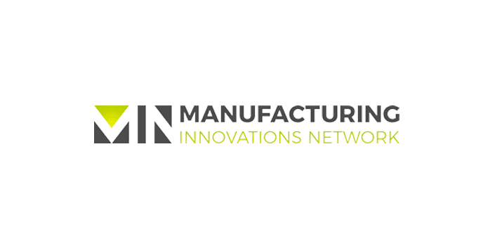 MIN - Manufacturing Innovations Network