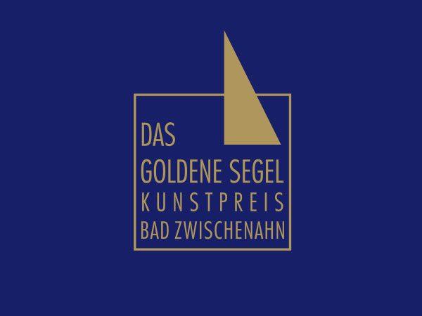 Das goldene Segel - Bad Zwischenahn