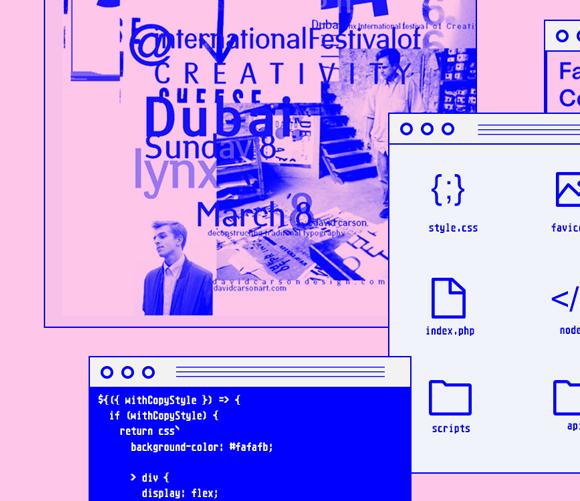 Webdesign und Anwendungsentwicklung - Frese & Wolff