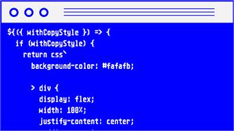 Webdesign & Entwicklung - Frese & Wolff - CSS