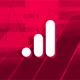 Google-Analytics - Werberwissen - Frese & Wolff