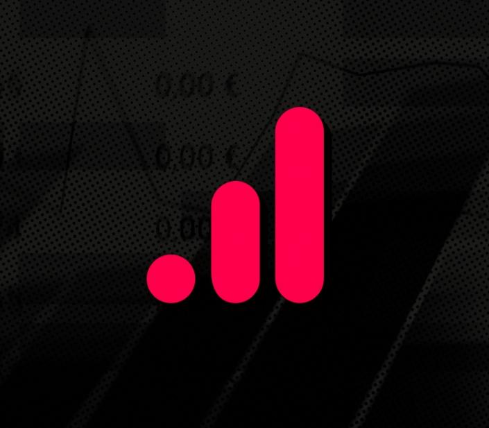 Google Analytics - Ziele definieren - Frese & Wolff