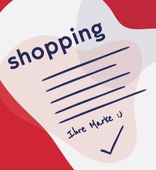Effektiver am PoS - Der Einkaufszettel