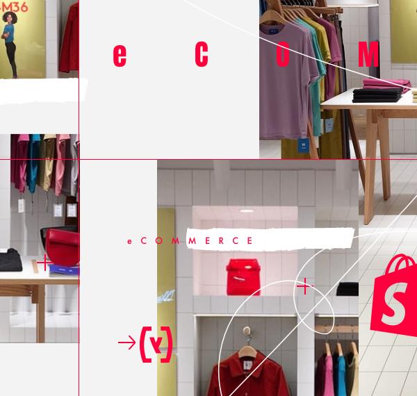Online-Agentur-eCommerce - Frese & Wolff