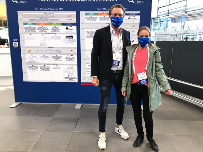 SMX-2020-Heiko-Ciesla-Sonja-Langer-Frese-Wolff