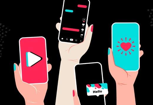 Social Media - Standard für Unternehmen