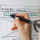 UX/UI Design-Agentur - Frese & Wolff - Leistungsbereich