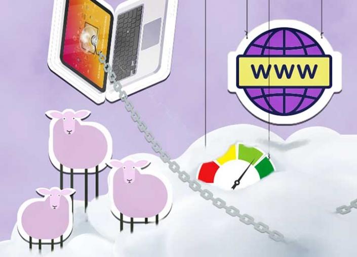 Suchmaschinen Marketing - SEM – Frese & Wolff